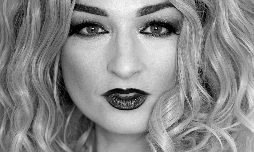 headshot brandi bw2 crop